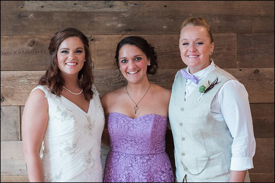 heather & nicci wedding-5790.jpg