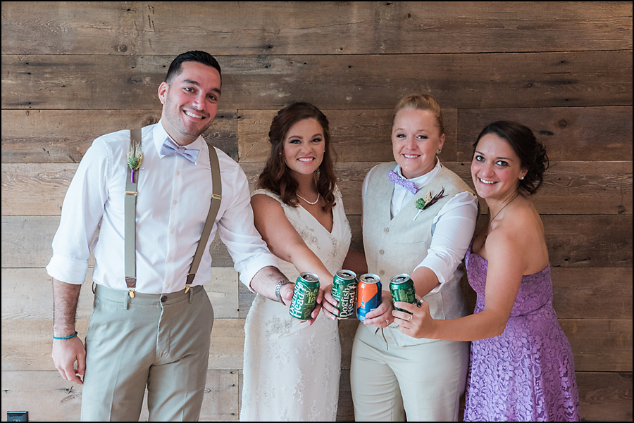 heather & nicci wedding-5783.jpg