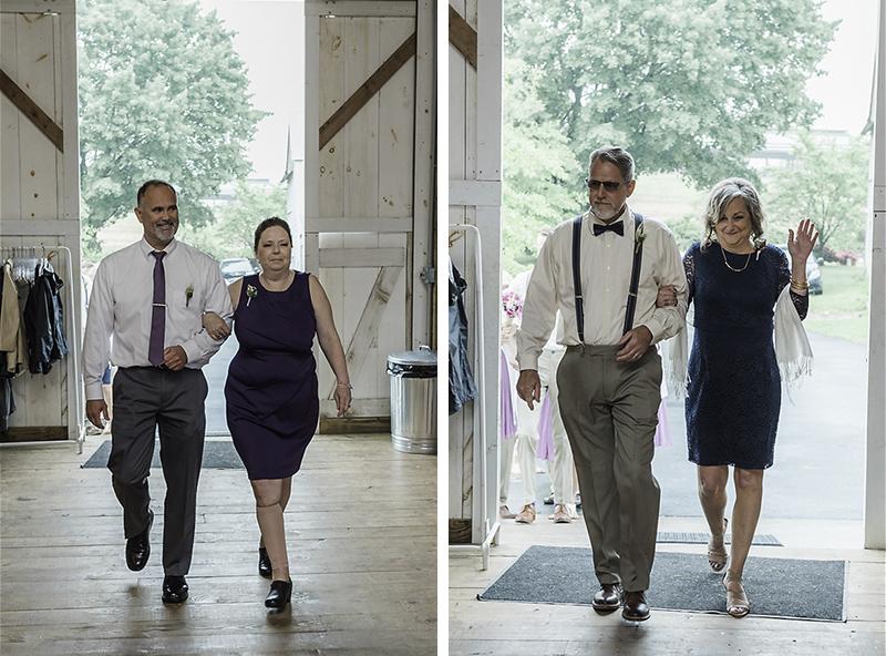heather & nicci wedding-5832.jpg