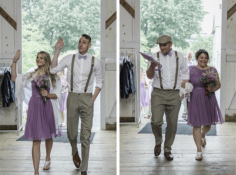 heather & nicci wedding-5838.jpg