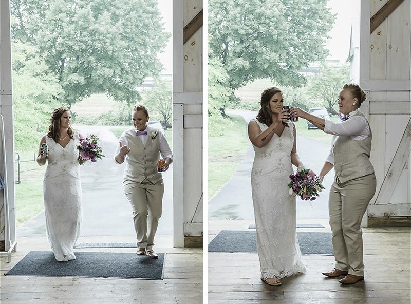 heather & nicci wedding-5853.jpg