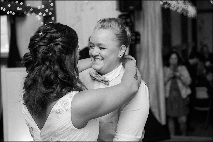 heather & nicci wedding-5876.jpg