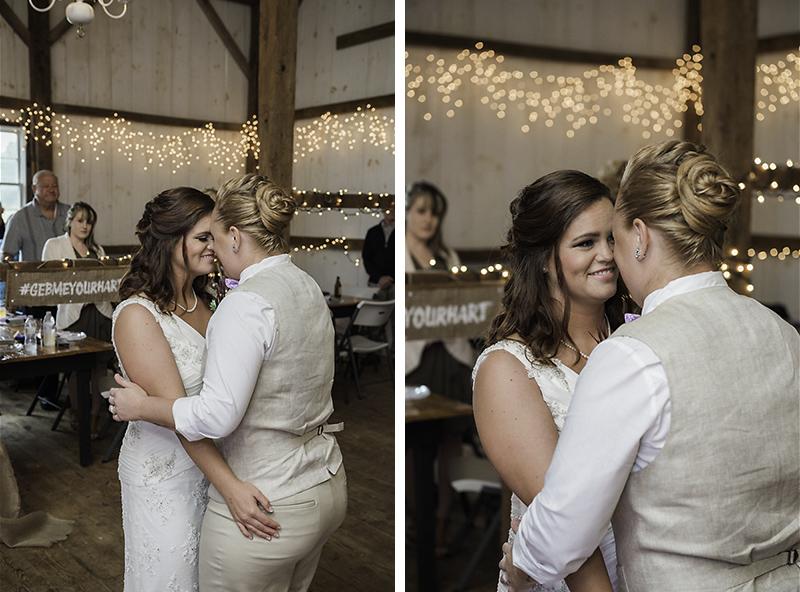 heather & nicci wedding-5900.jpg