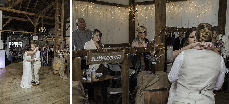heather & nicci wedding-5887.jpg
