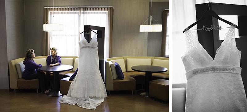 kylee & michael wedding-0123.jpg