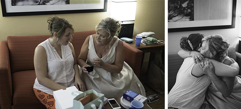 kylee & michael wedding-0222.jpg