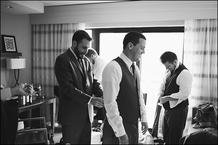 kylee & michael wedding-0279.jpg