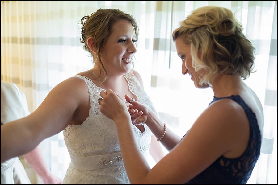 kylee & michael wedding-0312.jpg