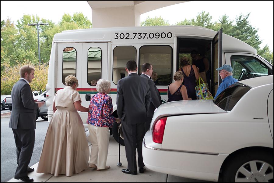 kylee & michael wedding-0334.jpg