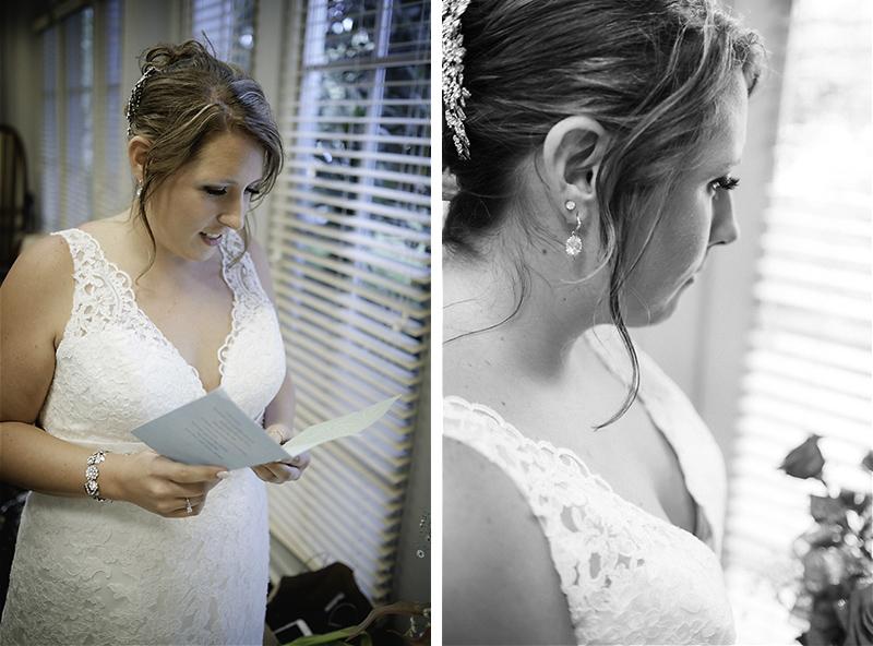 kylee & michael wedding-0355.jpg