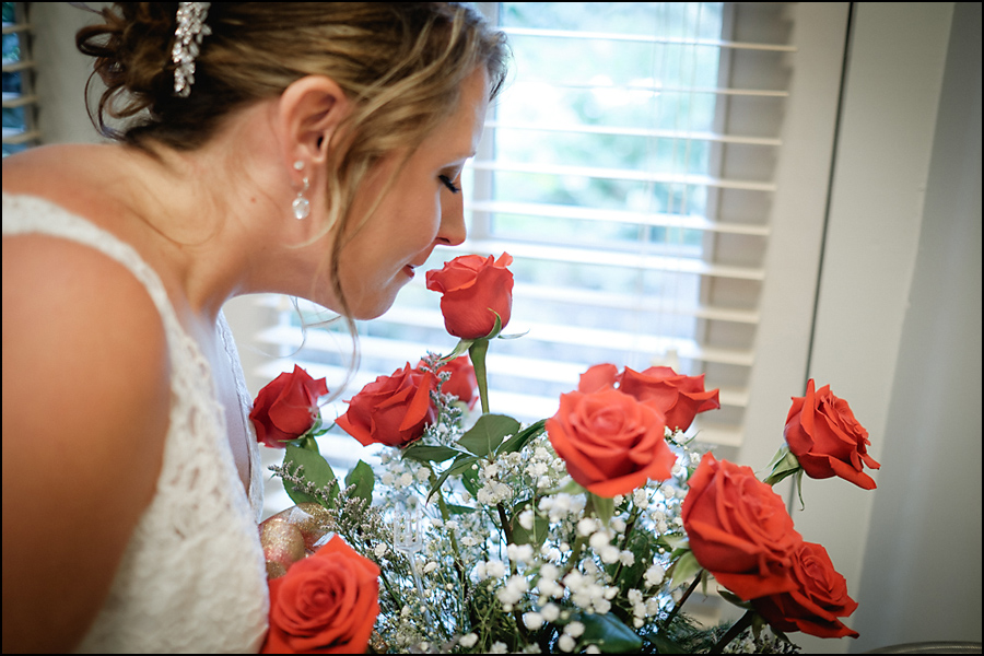 kylee & michael wedding-0356.jpg