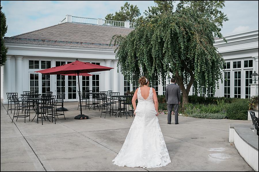 kylee & michael wedding-0376.jpg
