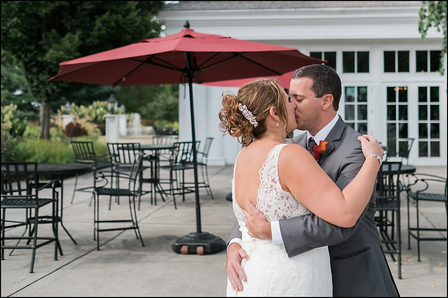kylee & michael wedding-0382.jpg