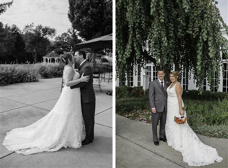 kylee & michael wedding-0408.jpg