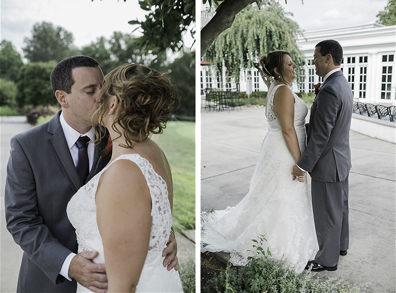 kylee & michael wedding-0436.jpg