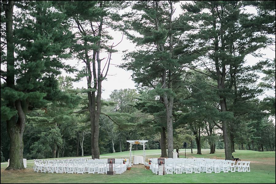 kylee & michael wedding-0469.jpg