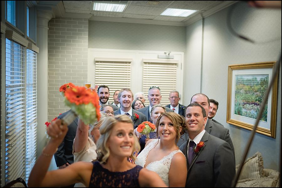 kylee & michael wedding-0489.jpg