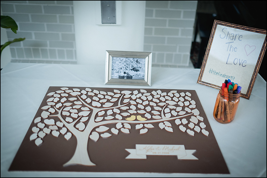 kylee & michael wedding-0484.jpg