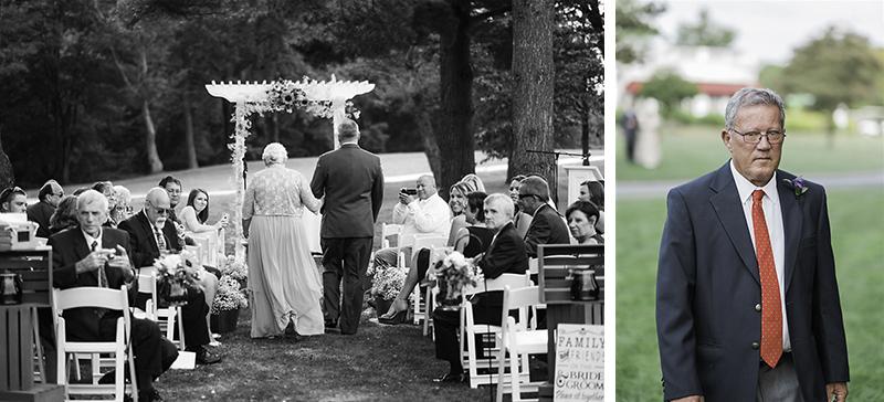kylee & michael wedding-0525.jpg