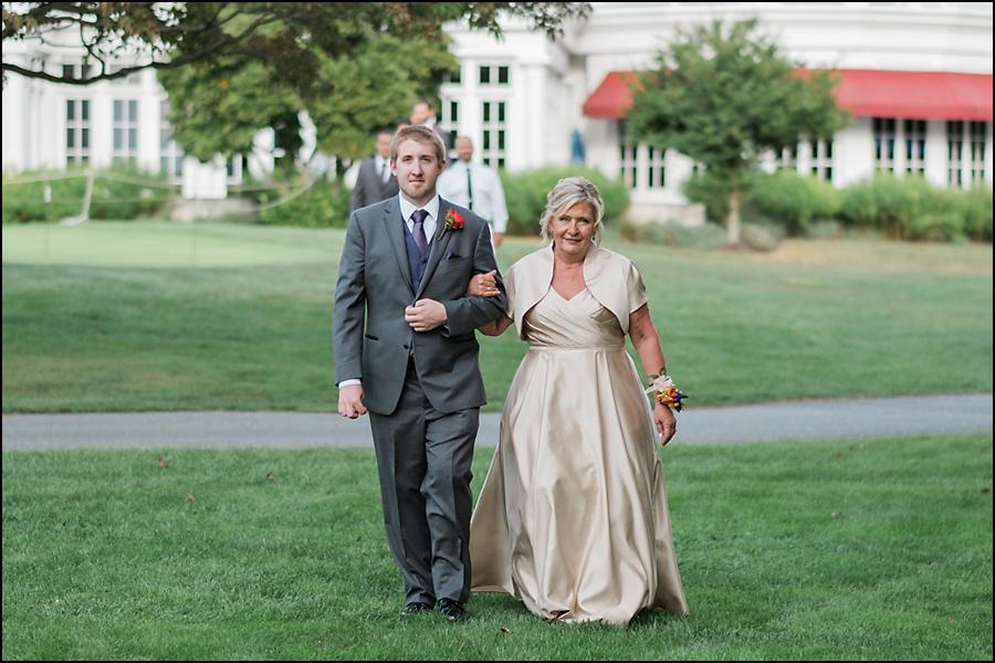 kylee & michael wedding-0528.jpg