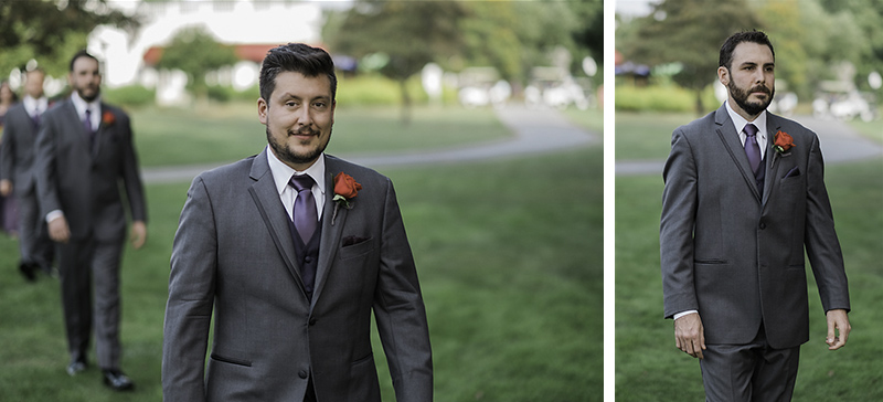 kylee & michael wedding-0559.jpg