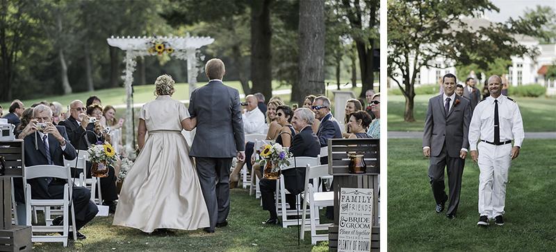 kylee & michael wedding-0548.jpg