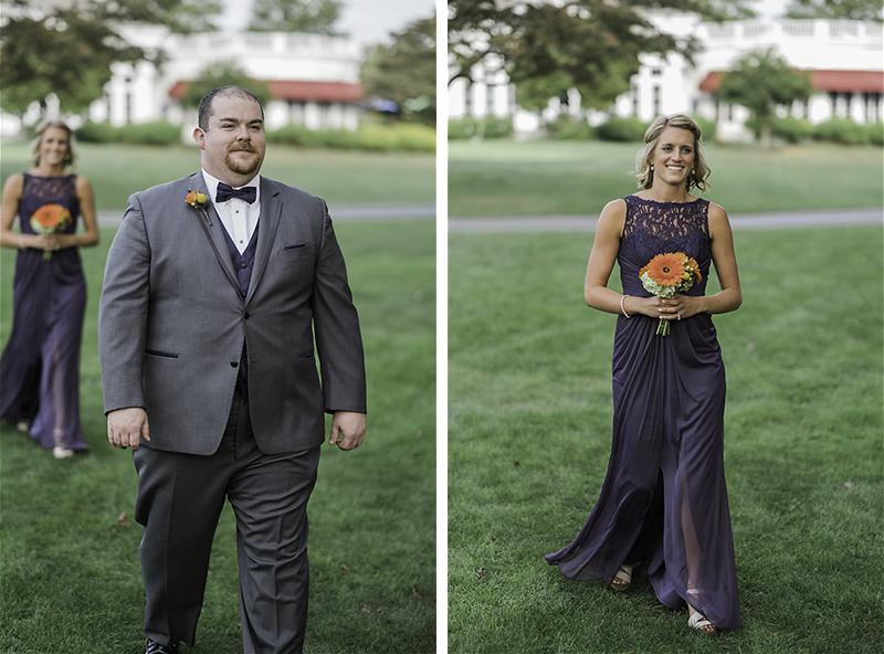 kylee & michael wedding-0584.jpg