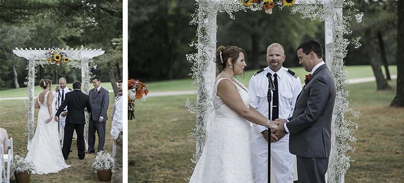kylee & michael wedding-0619.jpg