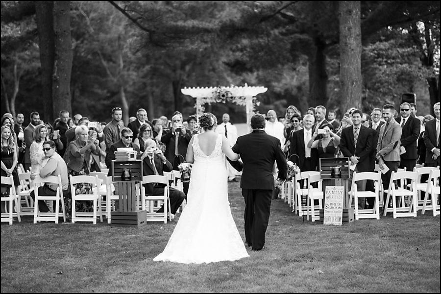 kylee & michael wedding-0609.jpg