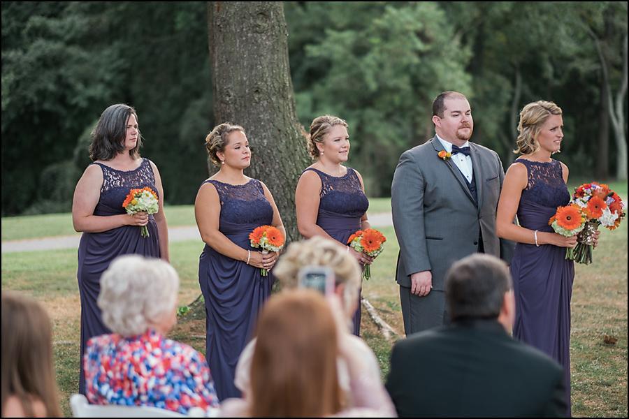 kylee & michael wedding-0623.jpg