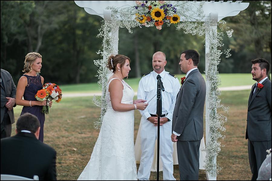 kylee & michael wedding-0644.jpg