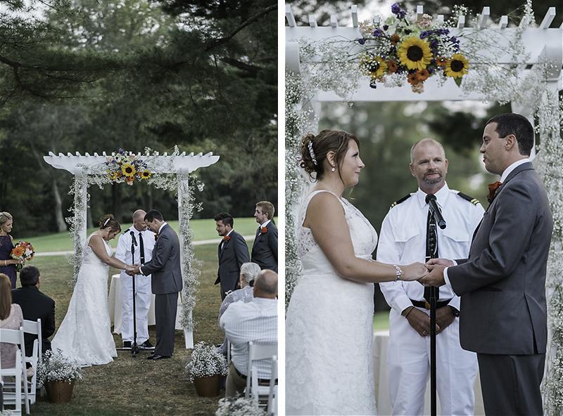 kylee & michael wedding-0658.jpg