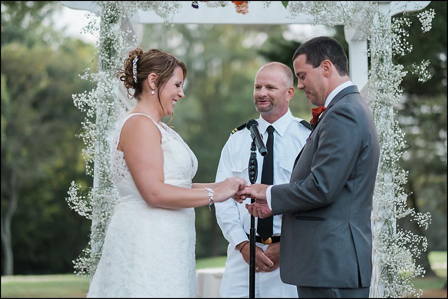 kylee & michael wedding-0661.jpg