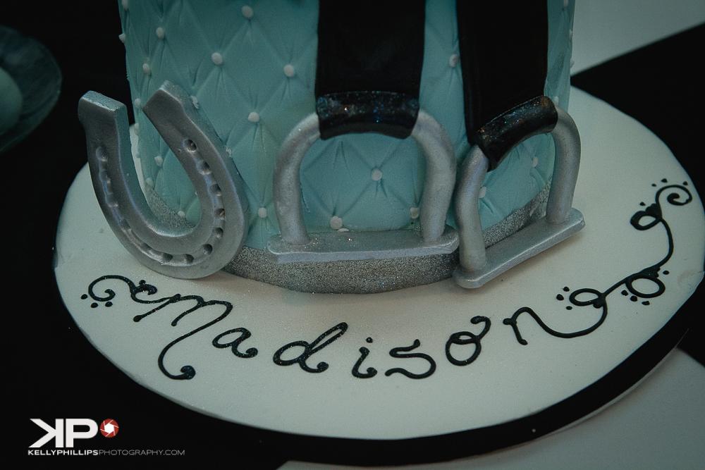 madison kahn sweet 16-1073.jpg