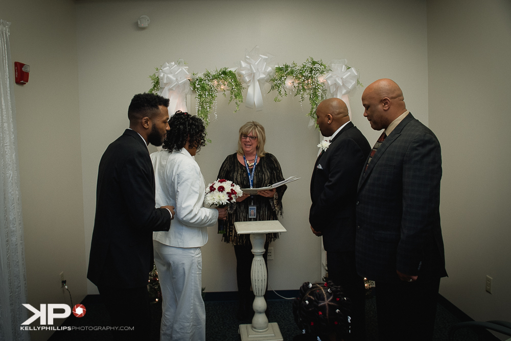 alanna & noel wedding-1193.jpg