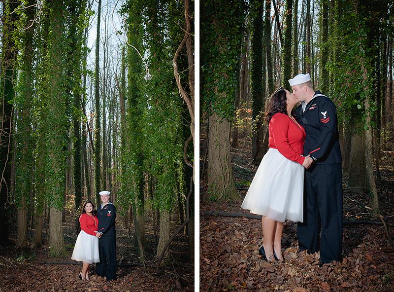 angela & mike engagement-1261.jpg