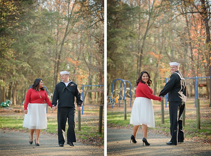 angela & mike engagement-1299.jpg