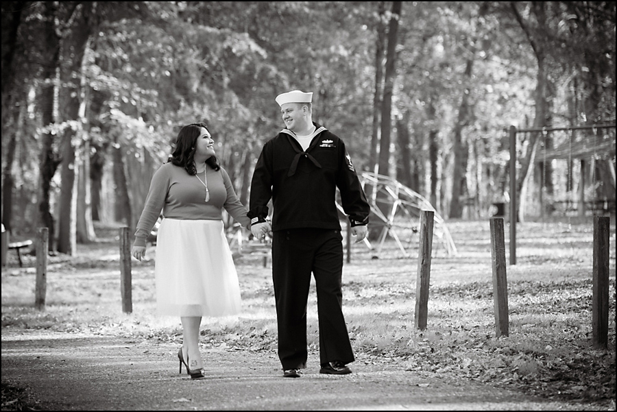 angela & mike engagement-1275.jpg