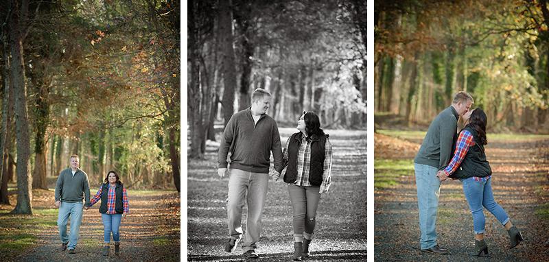 angela & mike engagement-1369.jpg