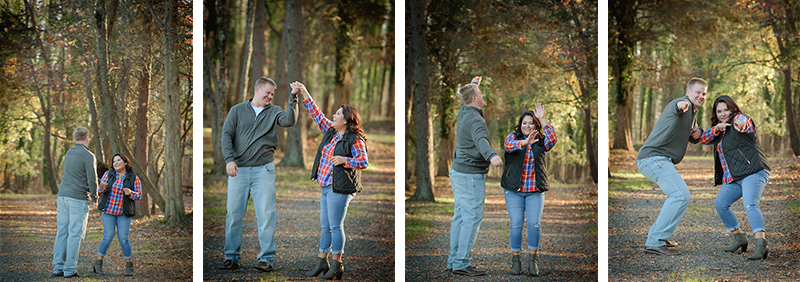 angela & mike engagement-1403.jpg