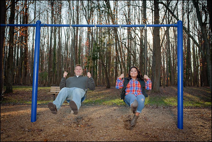 angela & mike engagement-1431.jpg