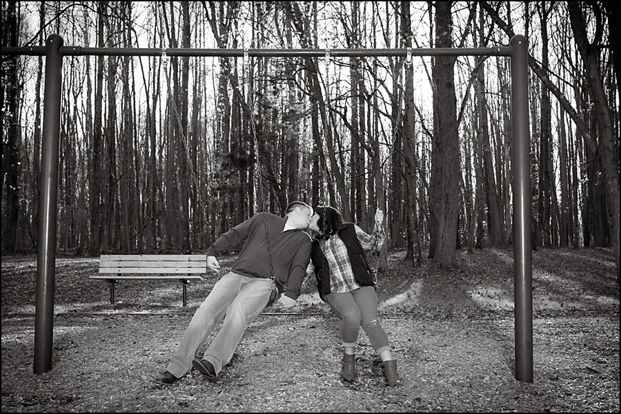 angela & mike engagement-1436.jpg