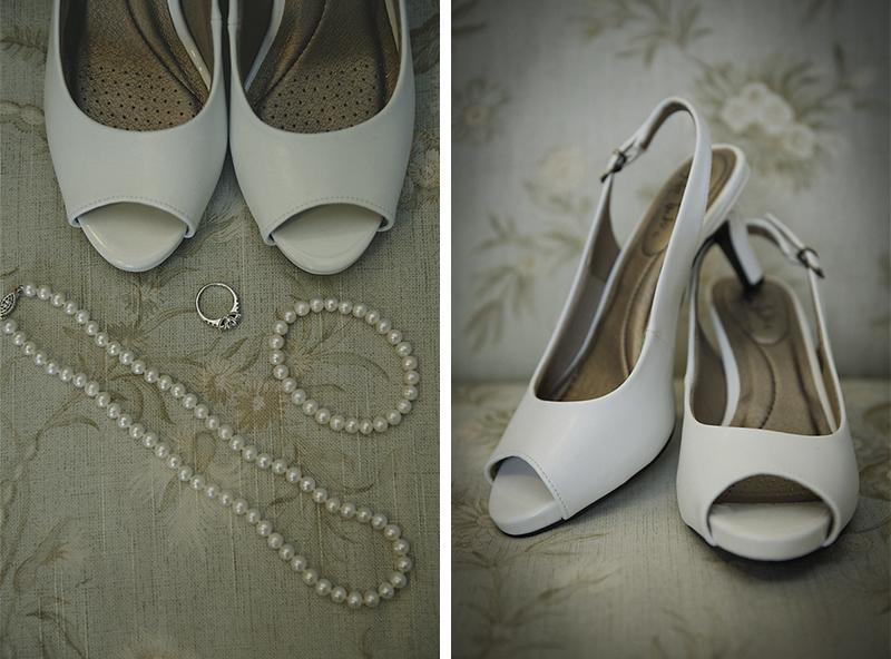 julie & ben wedding-6335.jpg