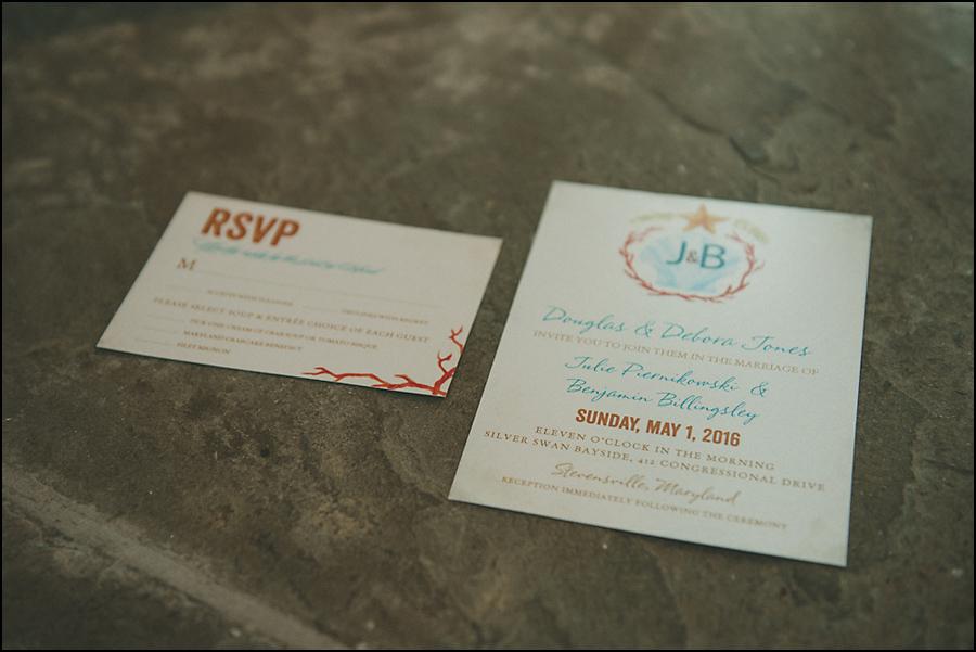 julie & ben wedding-6351.jpg