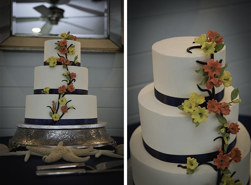 julie & ben wedding-6354.jpg