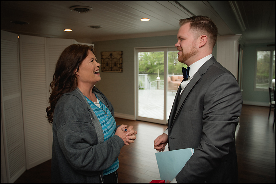 julie & ben wedding-6389.jpg
