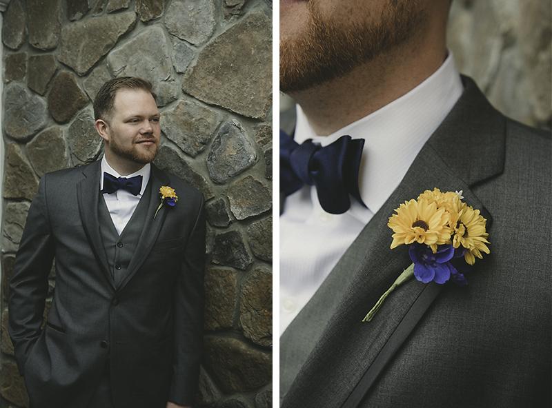 julie & ben wedding-6397.jpg
