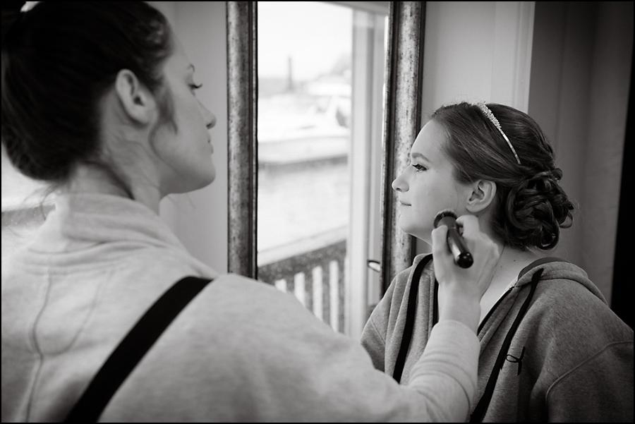 julie & ben wedding-6393.jpg
