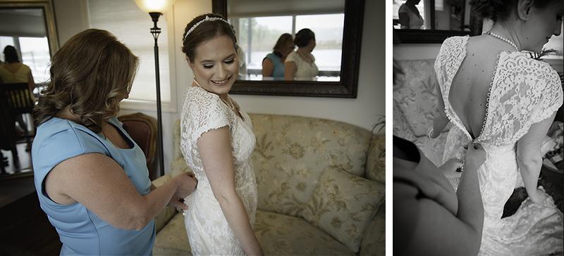 julie & ben wedding-6414.jpg