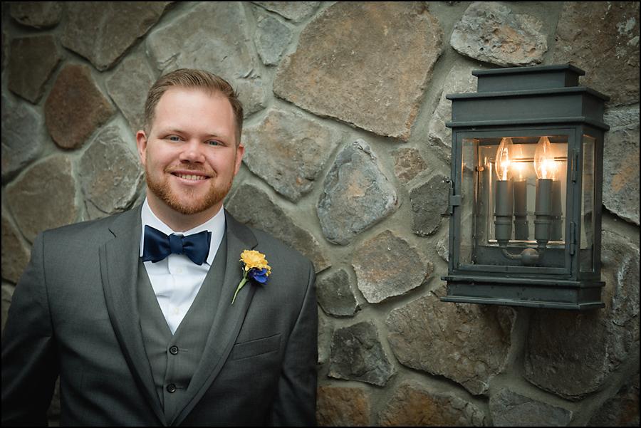 julie & ben wedding-6400.jpg